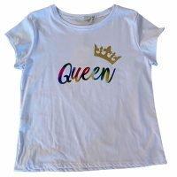 2134 queen leyko