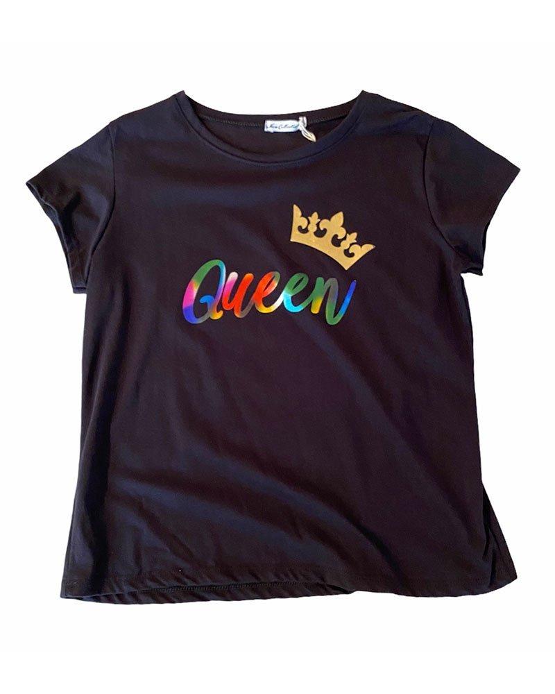 2134 queen mayro