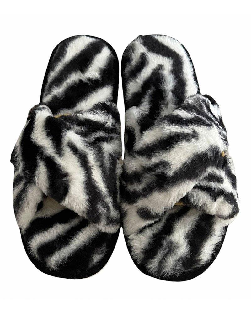 2150 zebra 1