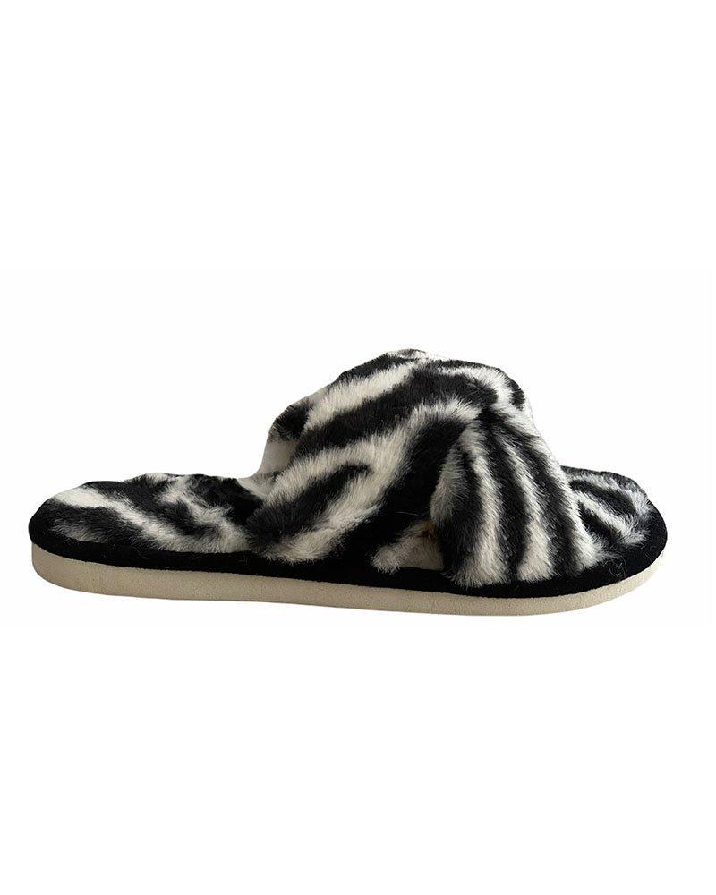 2150 zebra 2