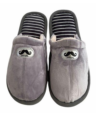 58556 grey 1