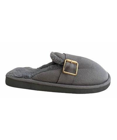 92 grey 1
