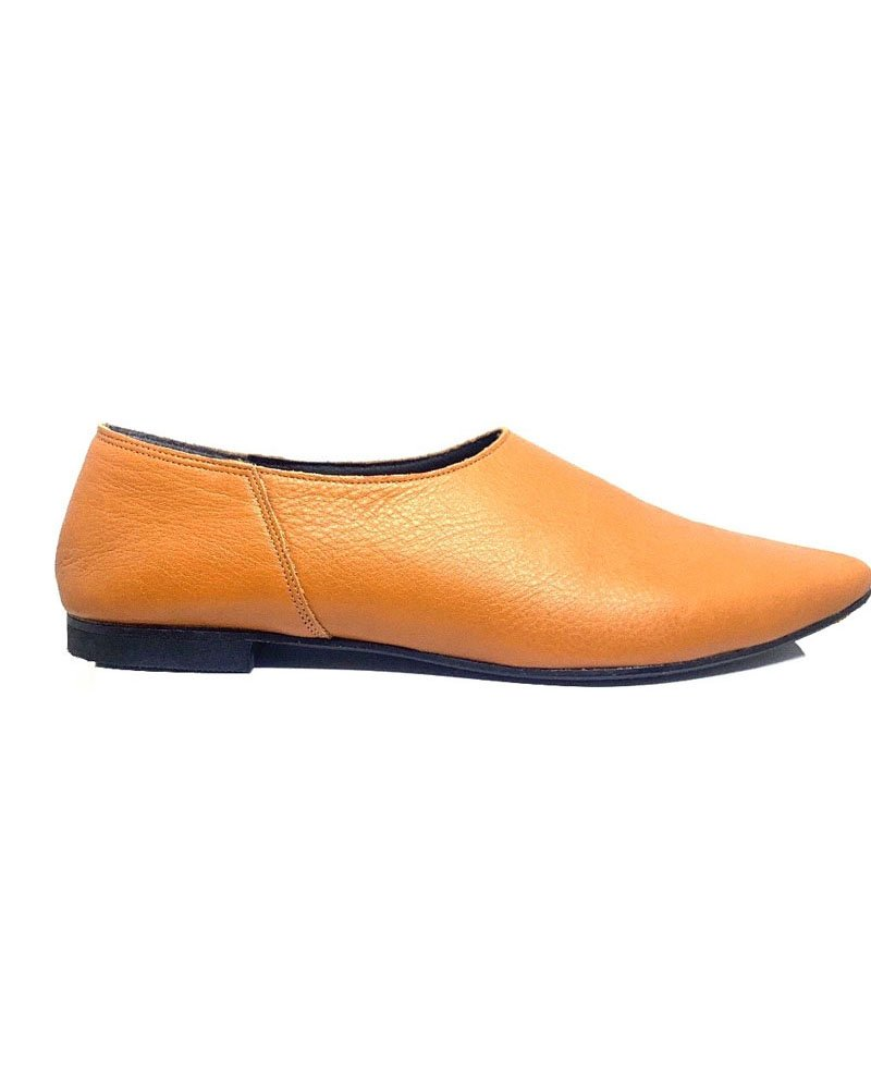 Loafer ταμπά 40/800 36