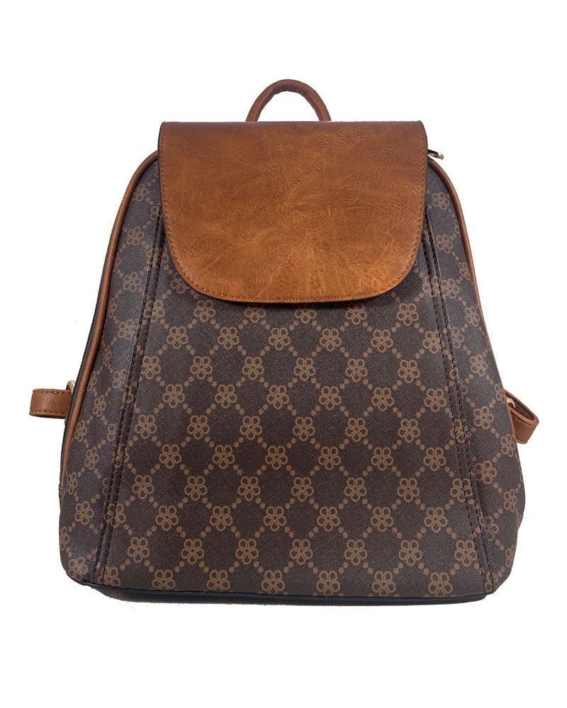 Backpack ταμπά 5935-66